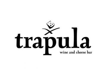 Wine and Cheese Bar Trapula