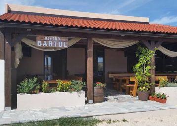 Bistro Bartol