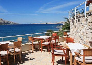 Restaurant Hotel Belveder
