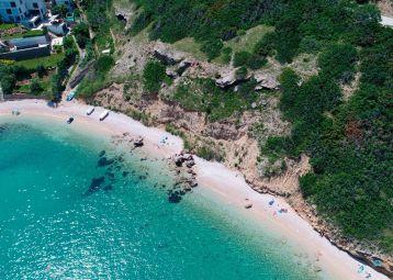 Bosana Beach