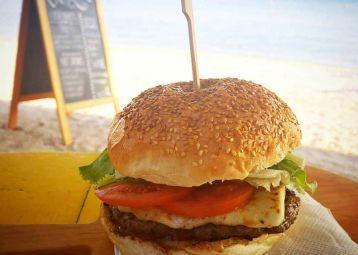 Leut Fast Food