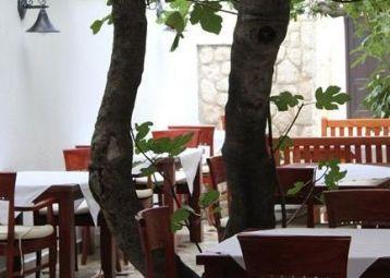 Restaurant Na Tale