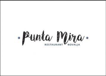 Restaurant Punta Mira